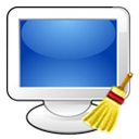 Junk Cleaner icon