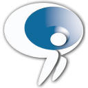 DanceForms icon