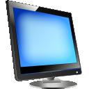 Desktop Manager icon