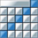 MARPLOT icon