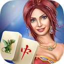 Mahjong Magic Journey 2 icon