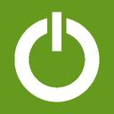 Auto StandBy Pro icon