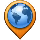 Garmin Communicator Plugin icon