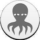 DeepTrawl icon