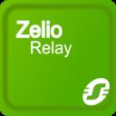 Zelio Soft 2 icon