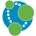Neo4j Community icon