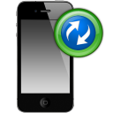 ImTOO iPhone Transfer icon