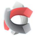 Devart dbForge Studio for SQL Server Express Edition icon