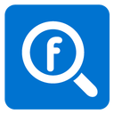 Find my Font Free icon