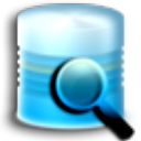 NetDatabaseScanner icon