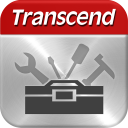 Transcend SSD Scope icon