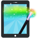 Xilisoft iPad Magic Platinum icon