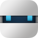 PhoneGap Desktop icon