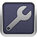 Free Shortcut Remover icon