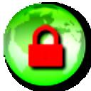 SimpleWebsiteBlocker icon