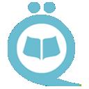 Quranflash Desktop icon