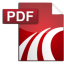 deskPDF Studio icon