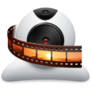 Free Screencast icon