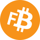 FaucetBrowser icon