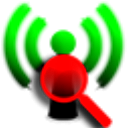 WiFi Network Monitor icon