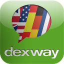 Dexway icon