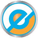 Easy Driver Pro icon
