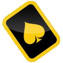 NobleAces icon