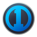 Capture One Express icon