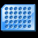 SoftMax Pro icon