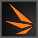 3DMark06 icon