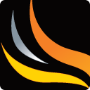 Phoenix Project Manager icon