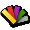 TECHKON Spectro Connect icon