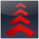 FileFort Backup icon