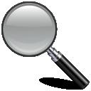 Registry Finder icon