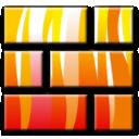 Windows 10 Firewall Control icon