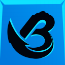 Cloud System Booster icon