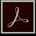 Adobe Gaming SDK icon