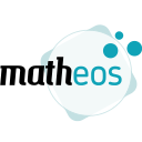 MathEOS icon