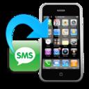 Backuptrans iPhone SMS Transfer icon