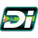 Smaart v7 Di icon