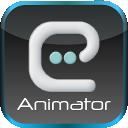 rero Software icon