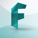Autodesk FBX Extensions SDK icon