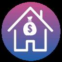 Free Mortgage Calculator icon