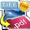 FM TIFF To PDF Converter Free icon