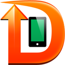 Tenorshare iOS Data Recovery icon