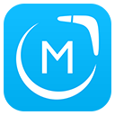 Wondershare MobileGo icon
