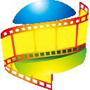 Screen Recording Suite icon