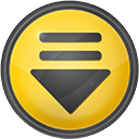 GetGo Download Manager icon