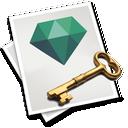 Artlantis Studio KeyServer icon