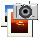 My Photo Calendars icon